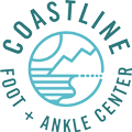 Coastline Foot & Ankle Center