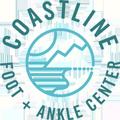 Coastline Foot & Ankle Center